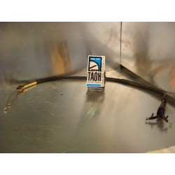 Cable gas ZX 636 R 05-06