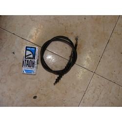 Cable embrague ZX 10 R 07