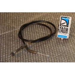 Cable embrague Shadow 600