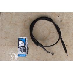 Cable embrague ZX6 R 09