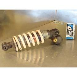 Amortiguador CBR 900 RR 00