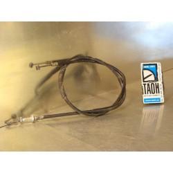 Cable embrague CBR 900 RR 00