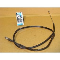 Cable embrague FZ1 07