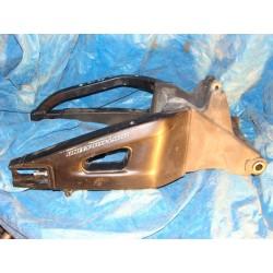 Basculante CBR 600 RR 07-10