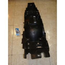 Guardabarros batería GTR 1400 07