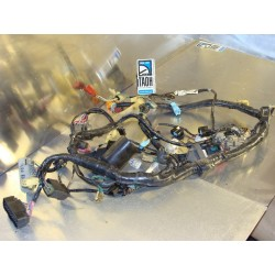 Cableado CBR 900 RR 00-01