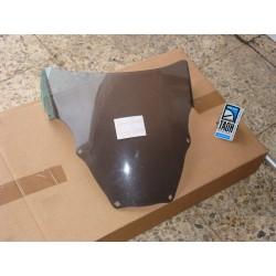 Cúpula GSX 1000 R 01-02 Puig