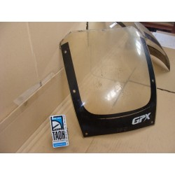 Cúpula GPX 600