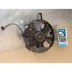 Electroventilador CB1 400