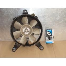 Electroventilador GPZ 900 R