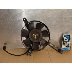 Electroventilador GSX 1000 R 04