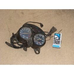Relojes Guzzi V50