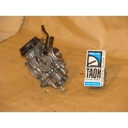 Carburador Marauder 250 03