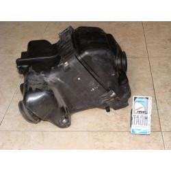Caja filtro GSX 750 R 99