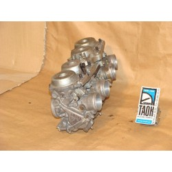 Carburador CBR 1000 F 88-89