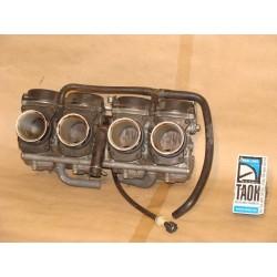 Carburador CBR 900 RR 92-93