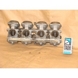 Carburador FZ 750 86