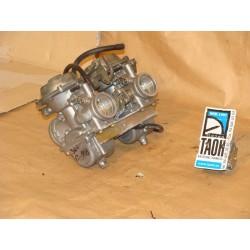 Carburador GS 450