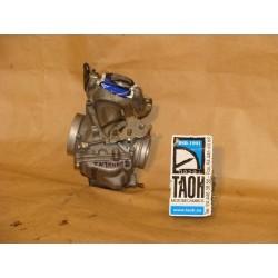 Carburador delantero Intruder 800 92-00