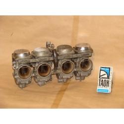 Carburador CBX 750 F