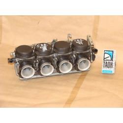 Carburador CBR 600 F 99-00