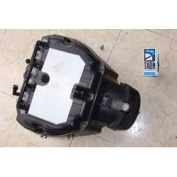 Caja filtro ZX6 R 09