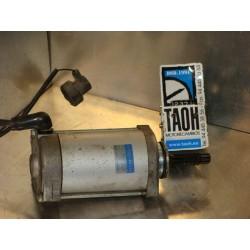 Motor de arranque SV 1000 03