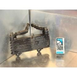 Radiador aceite SV 1000 03-