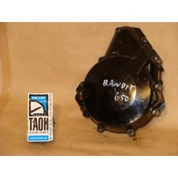 Tapa alternador Bandit 650 07-10