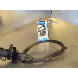 Acelerador con cables FZ1 07