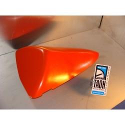 Tapa colín monoplaza ZX 636 R 05-06