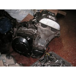 Motor Kawasaki ZXR 750 93