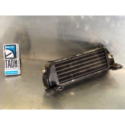 Radiador de aceite K 1200 RS 96-05