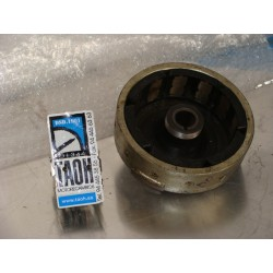 Rotor DR 600 85-89