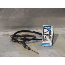 Cable embrague CBR 600 RR 08