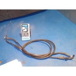 Cable de gas Versys 650 08