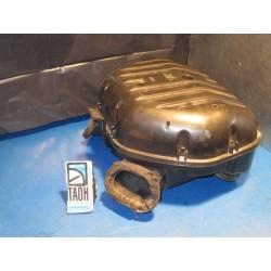 Caja filtro aire GSX 600 R 05