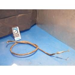 Cable embrague GSX 600 R 05