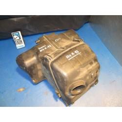 Caja filtro GSX 750 R 93
