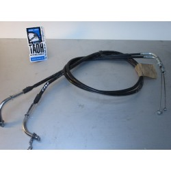 Cable gas Volusia 800
