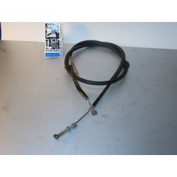 Cable embrague GSX 600 R 07