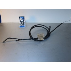 Cable gas Versys 650 10