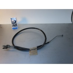 Cable embrague Transalp 600 91