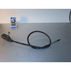Cable embrague CBR 600 F 90