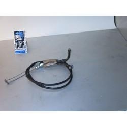 Cable gas CBR 600 F 99