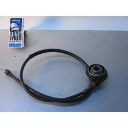 Cable kmts y reenvio Virago 250