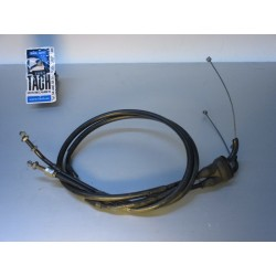 Cable gas YZF 1000 R Thunderace