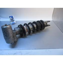 Amortiguador GSX 750 R 00