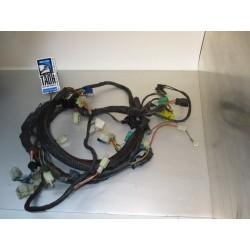 Cableado GT 250 R