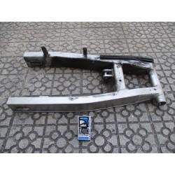 Basculante FZ6 06